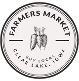 Clear Lake Farmers Market